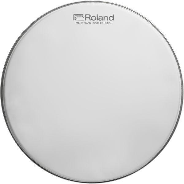 Roland Mesh MH2-16