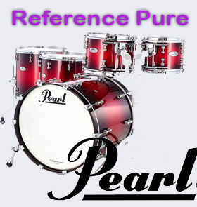 Reference Pure