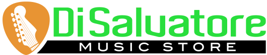 Di Salvatore Music Store S.r.l.