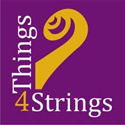 THINGS 4 STRINGS