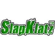 SlapKlatz