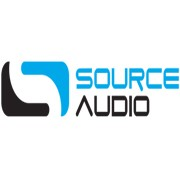 SOURCE AUDIO
