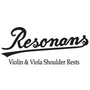 RESONANS