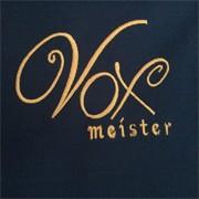 VOX MEISTER
