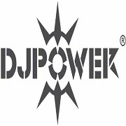 DJ POWER