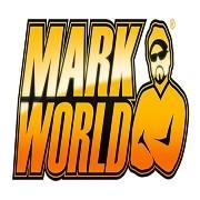 MARKWORLD