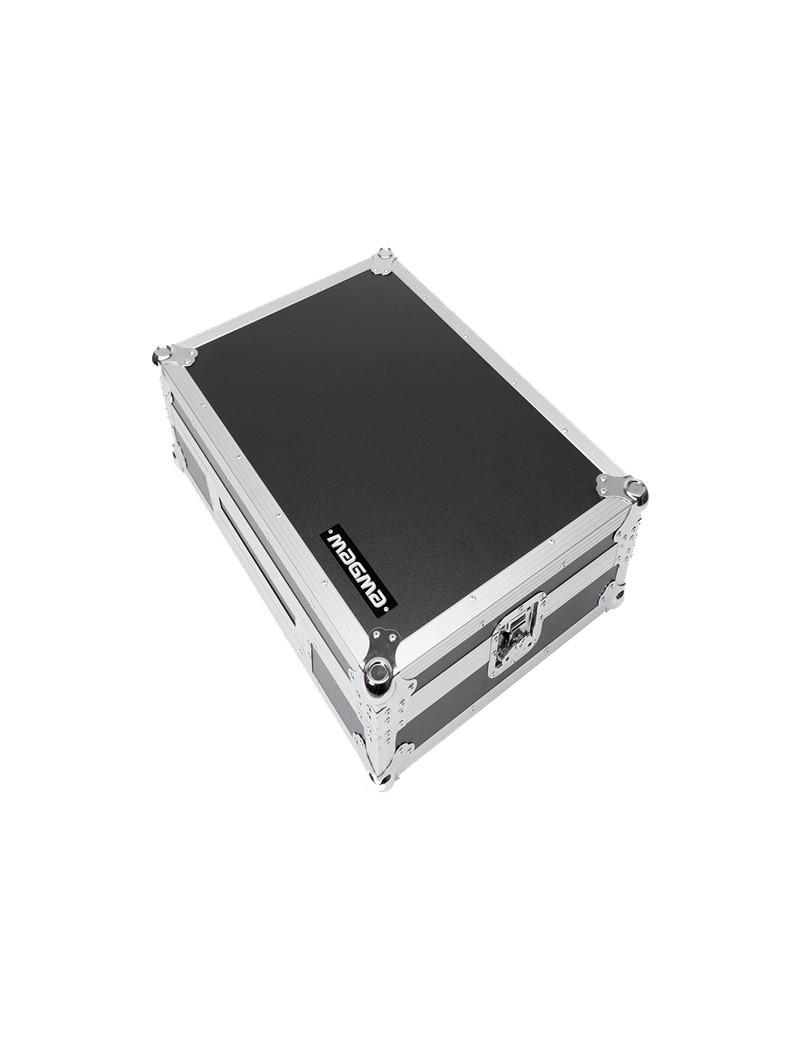 Turbosound Diffusore attivo INSPIRE IP1000