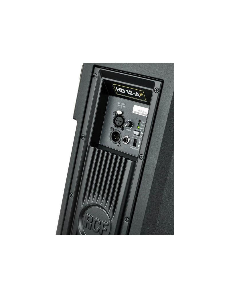 Tascam filtro TM-AG1 antipop