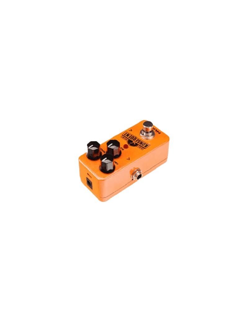 PDV120ZMP3 120W/100V 4-Zone Amplifier