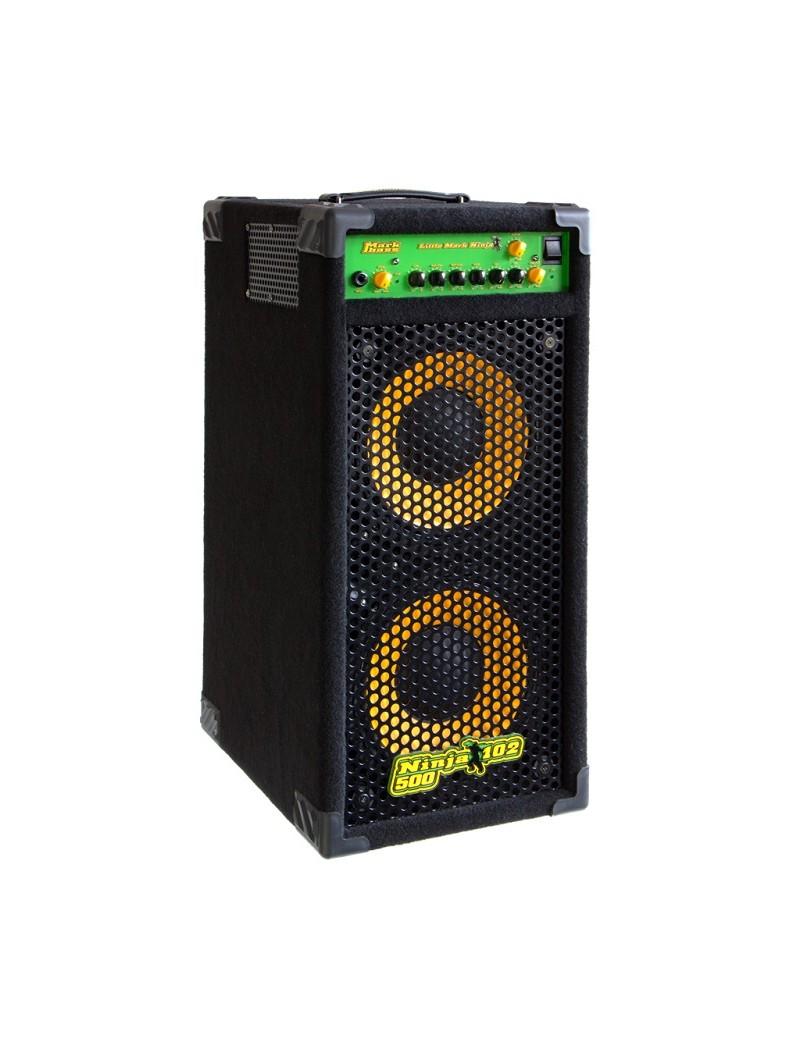 Stereo Speaker Set, 2-way, 75W max, White - Pair