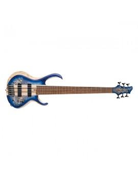 HANNABACH 500MT muta chitarra classica medium tension