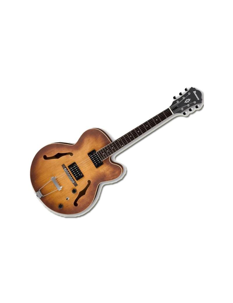 BORSA BK703 chitarra ELETT 8MM e MAGLINA