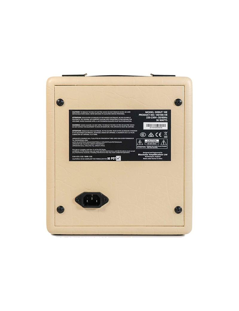 CSPB5 Ceiling Speaker 100V 5