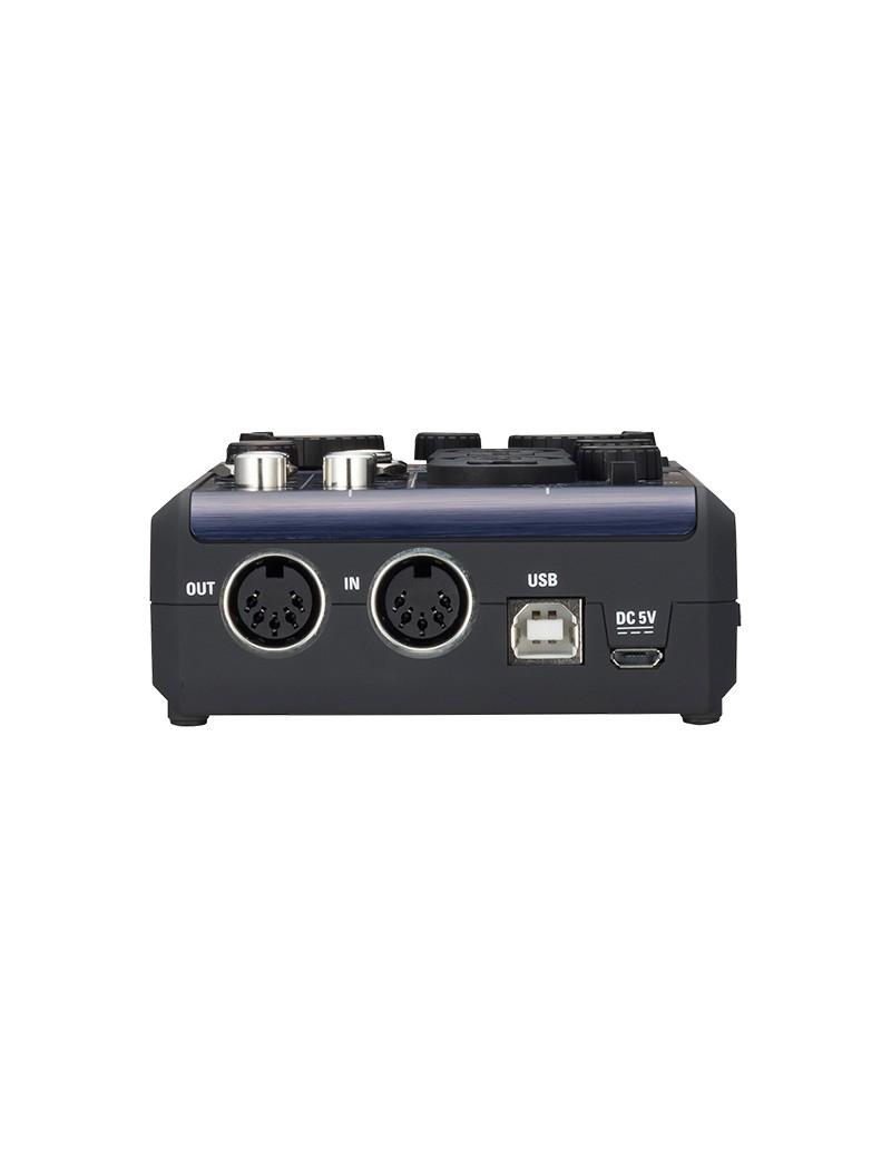 EGO AG-0013 ST180 Portable Sound System 12CD