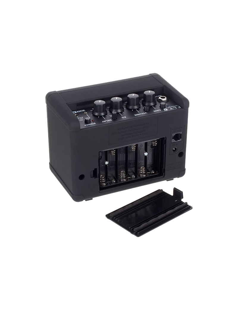 EGO AG0013 ST180 Portable Sound System 12CD/USB/MP3/BT/2UHF