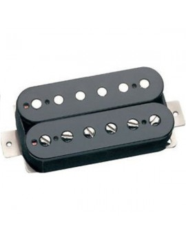 PBA30 100V Amplifier 30W
