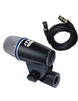 SKY-1500 II PA Amplifier 2x750W