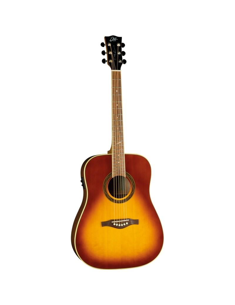 Fender PLAYER TELECASTER®Maple Fingerboard, Polar White