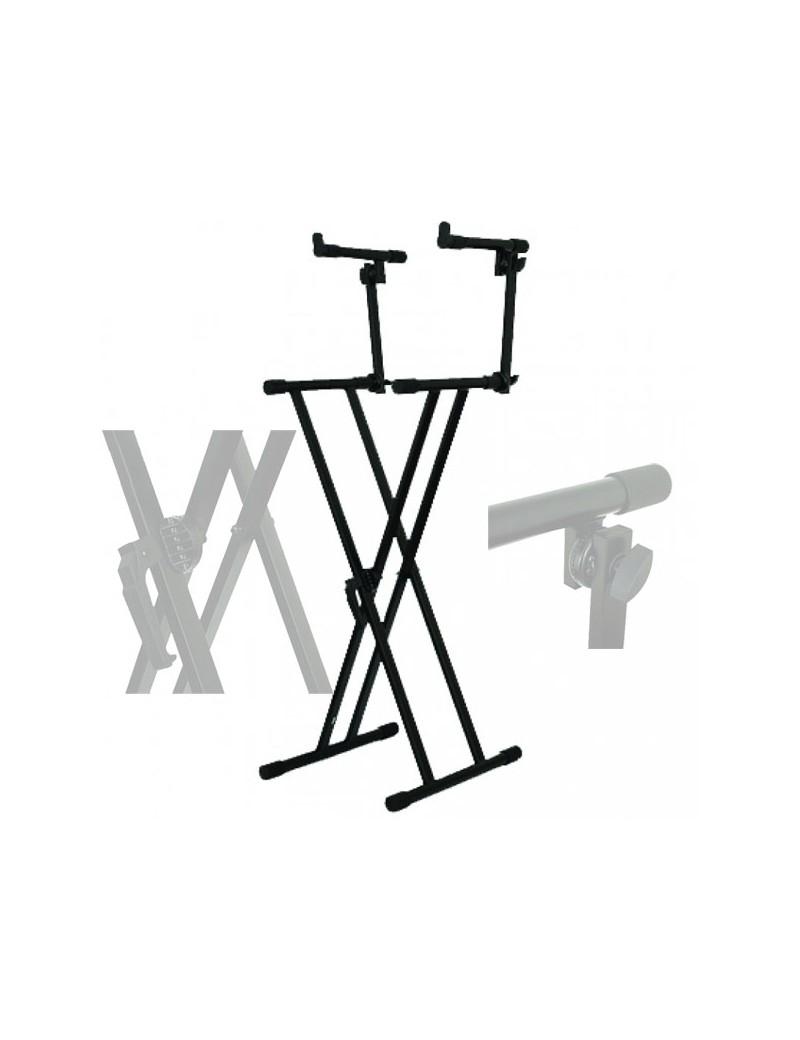 VONYX WM512 VHF 2 ch