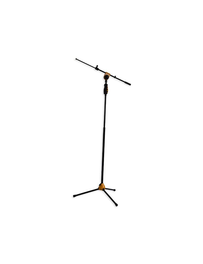 Vonyx WM82 Digital UHF 2 Mic