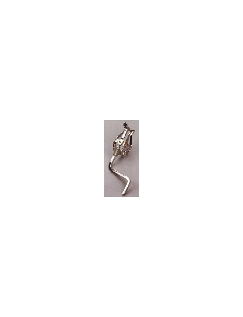 FIRE&STONE selletta iper ponticello 7/8 + 4/4 Chitarra classica