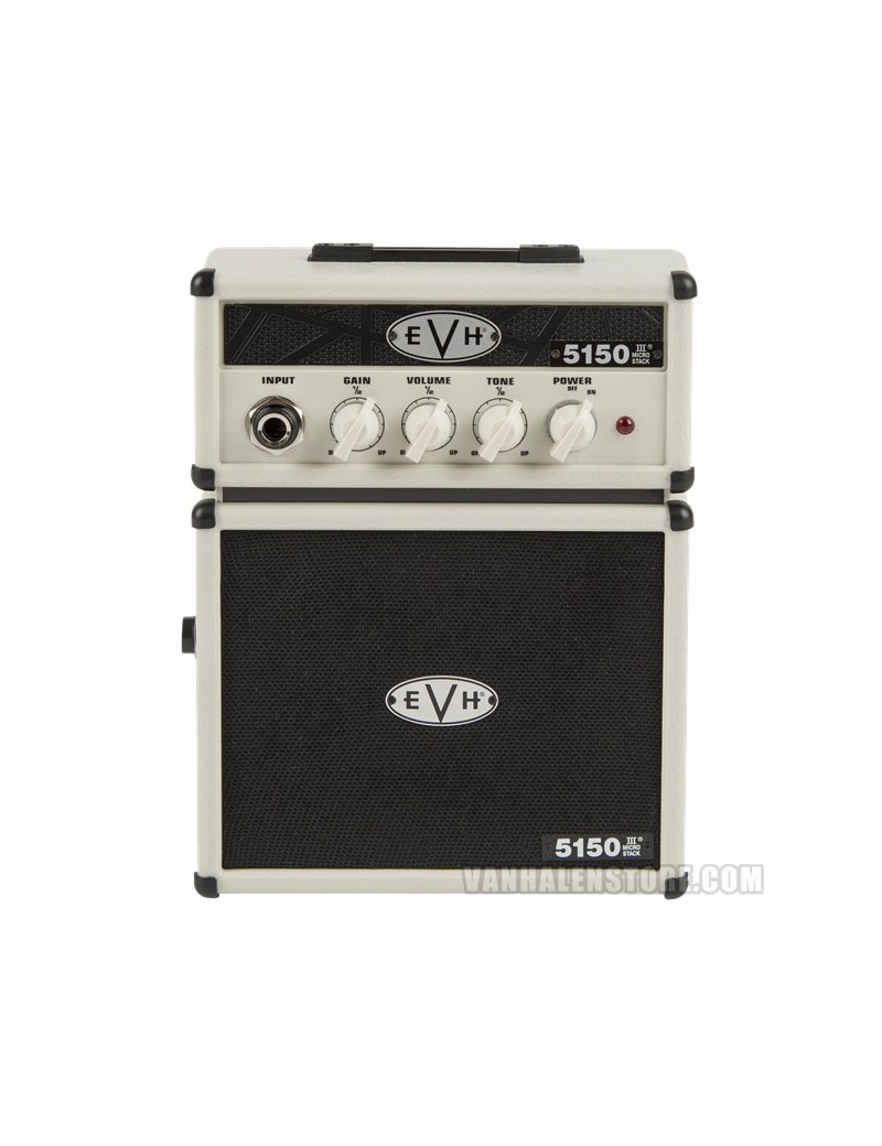 'SABIAN PIATTO SIGNATURE 21606XBV VAULT CRASH 16