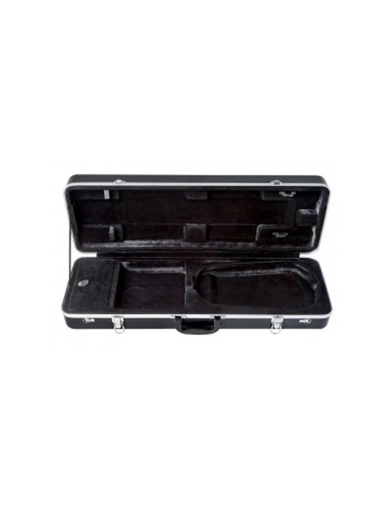 E-CASE X 4 EXPLO 300D