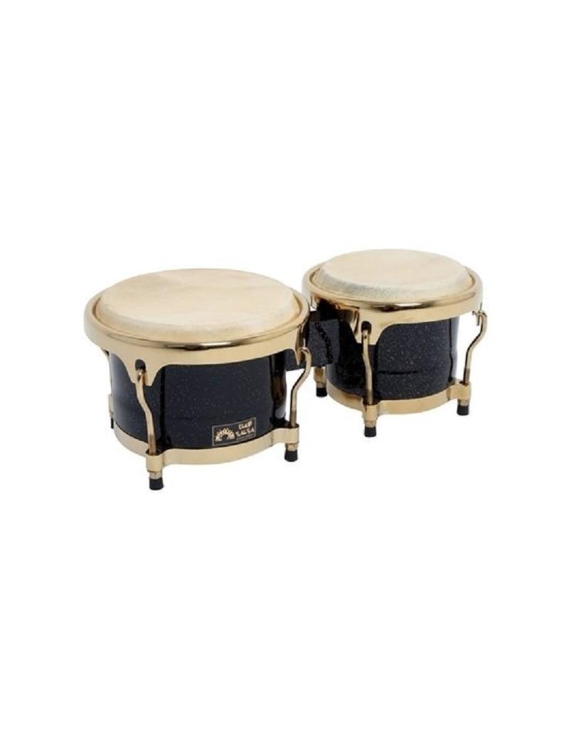 FINK Studi per piccolo tamburo 1