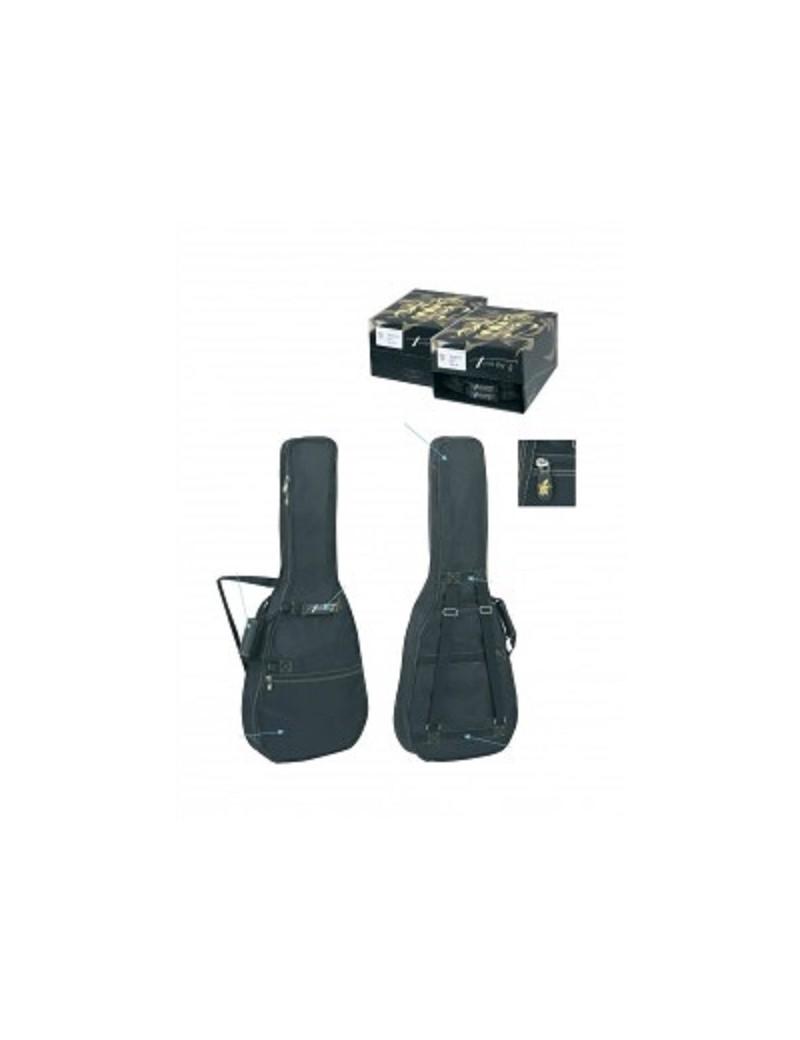 FOG MACHINE, 3000W, OUTPUT 45000cu.ft/min, tanica 3, 5L, consumo 1L/8min, DMX