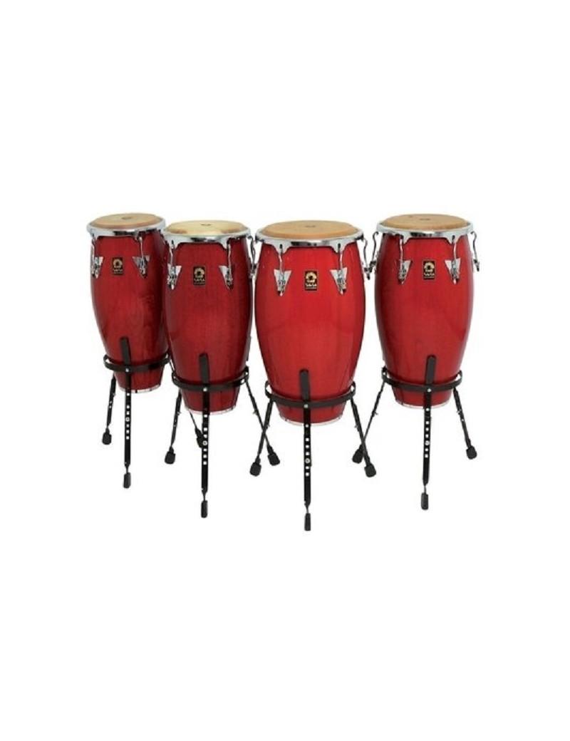 GEWApure Astuccio per Archetto per violoncello 0,52 kg