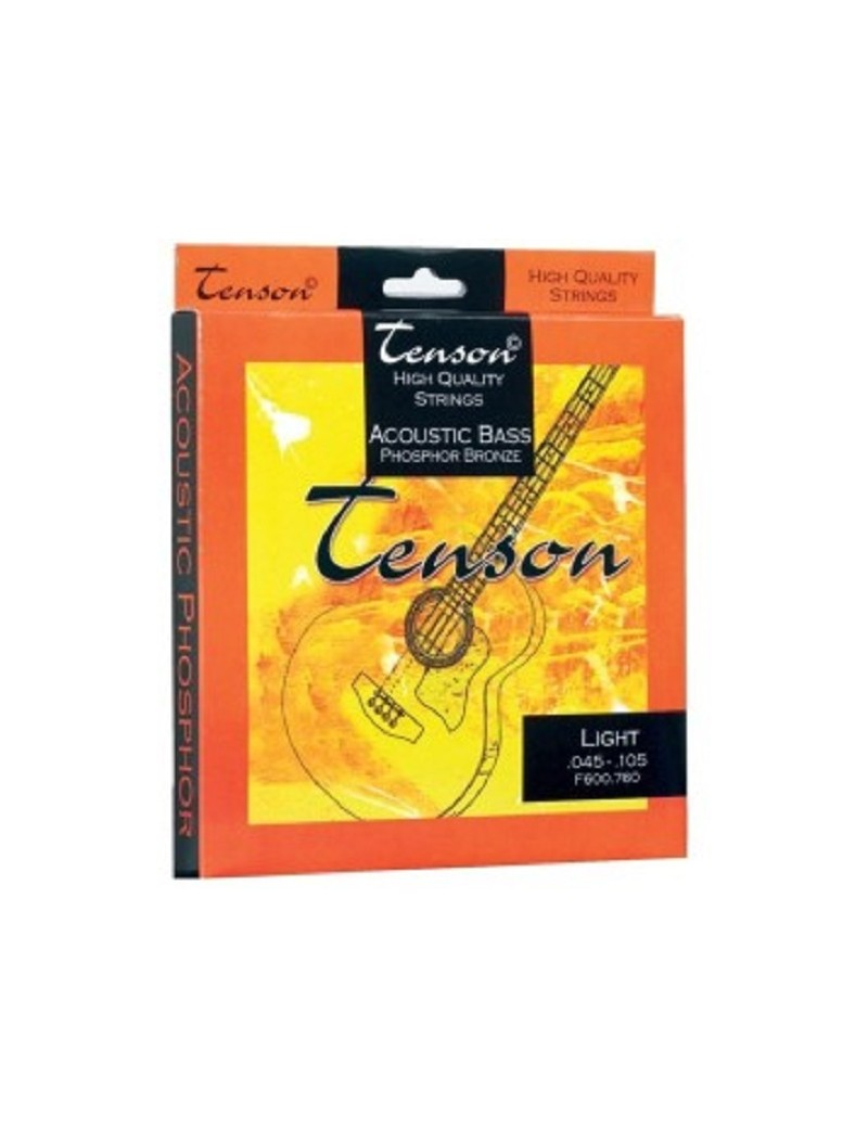 GEWApure Astuccio per violino CVK 03 4/4