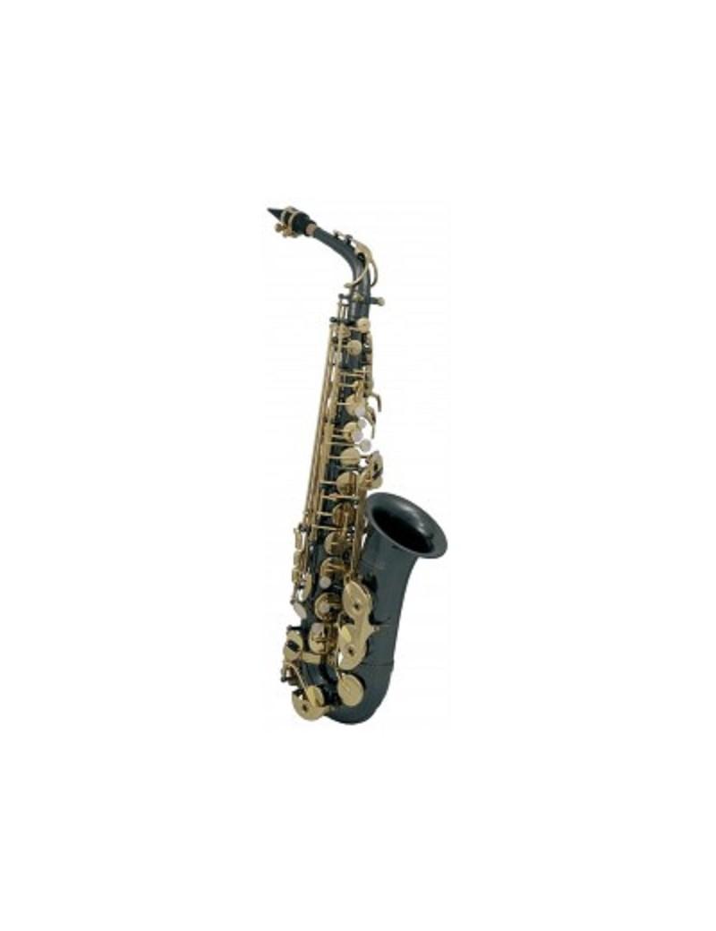 GEWApure Corde per chitarra acustica/folk Chitarra acustica Music For Life Phosphor Bronze Phosphor Bronze 012-.053,Ligh