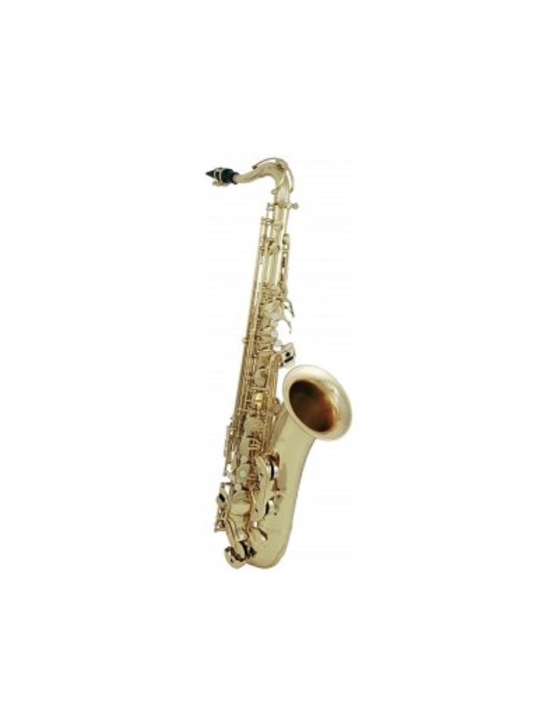 GEWApure Corde per chitarra classica Tenson Nylon .028-.044,High Tension Set+
