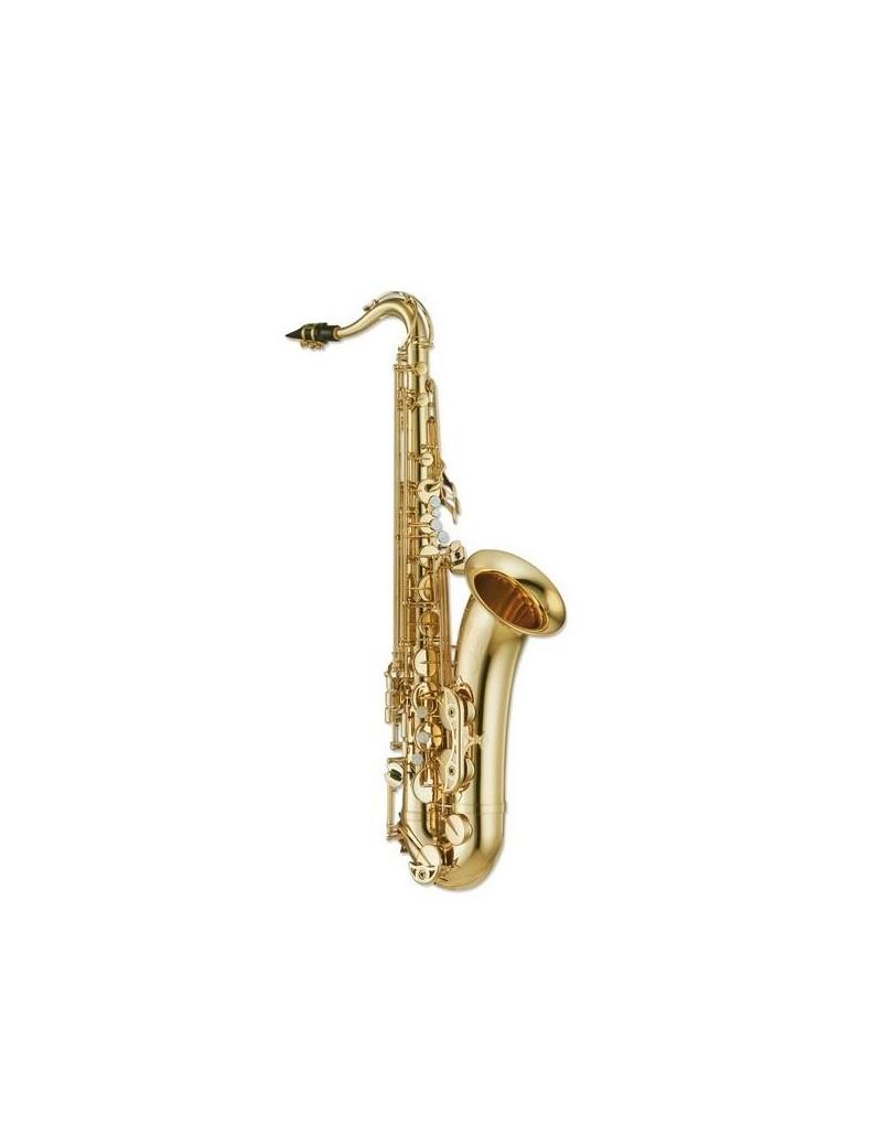 GEWApure Spalliere Comfort Violino 1/2