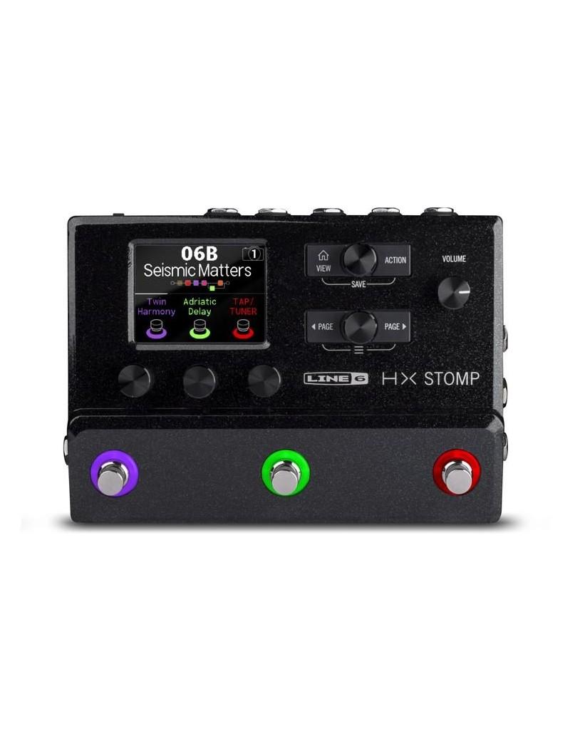 L2000 - Mixer Professionale - 20 Canali