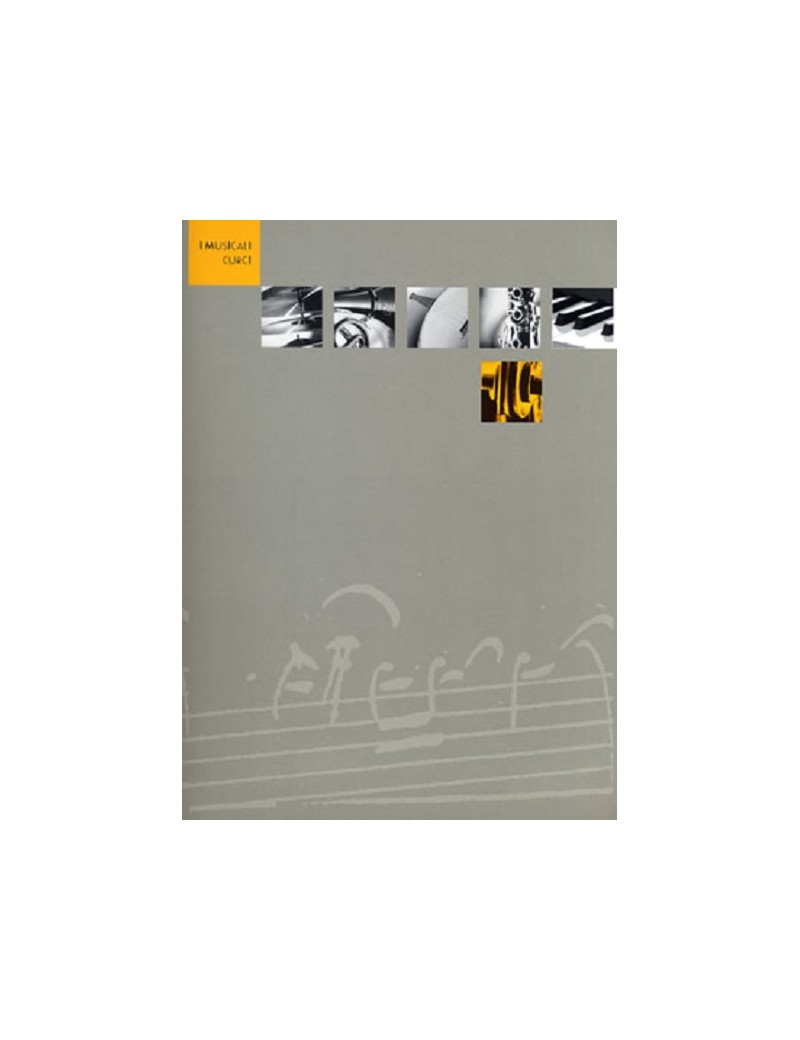 LX35R - combo 1x10 - 30W - 2 canali - c/riverbero
