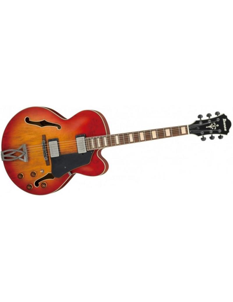 Mandolino Tennessee A-1 Select Sunburst