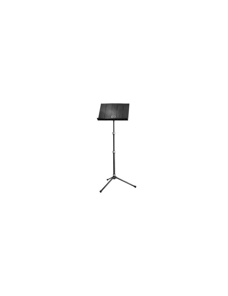 Remo Powerstroke Pro 20 cm. 50,8 - PRO - sordina incorporata