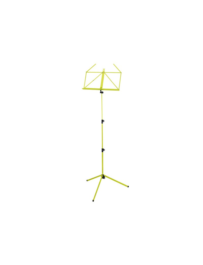 Remo Powerstroke Pro 22 cm. 55,8 - PRO - sordina incorporata
