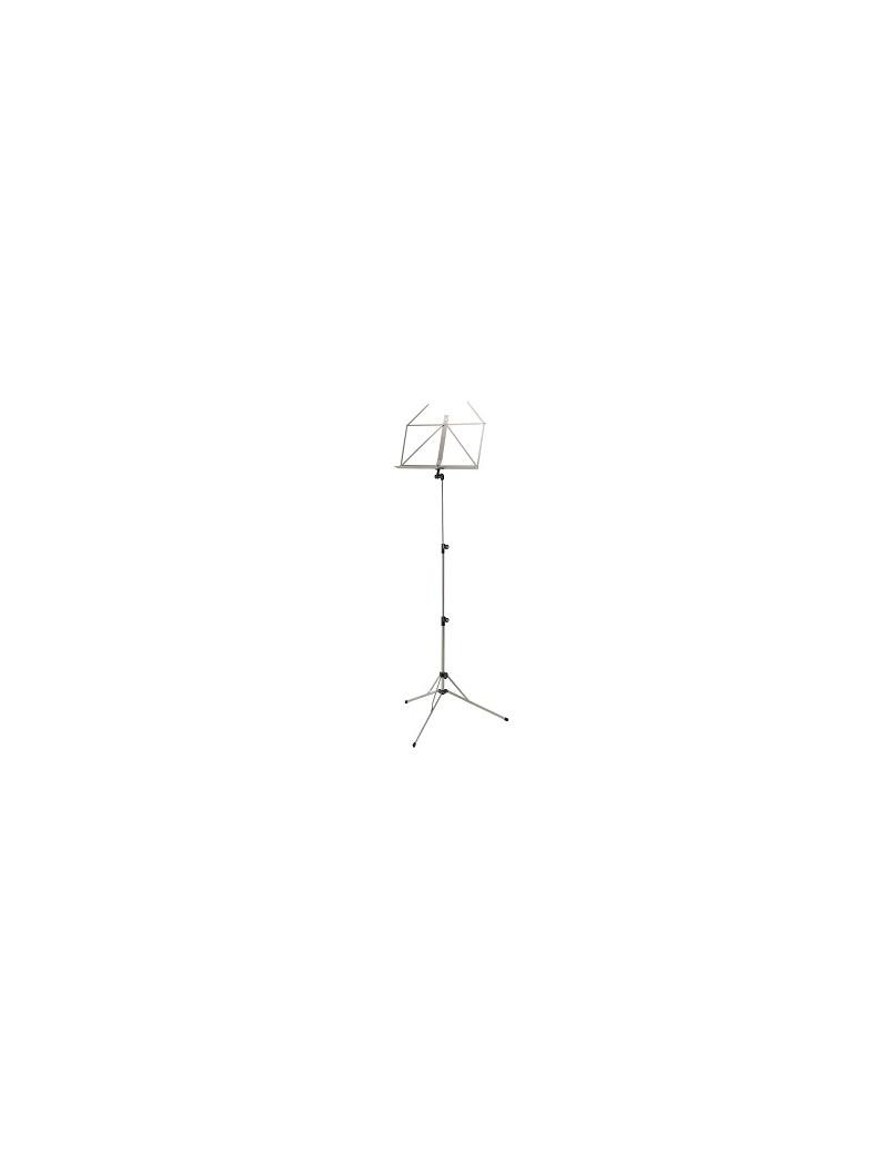REMO SILENTSTROKE MESH 06 cm. 15,2