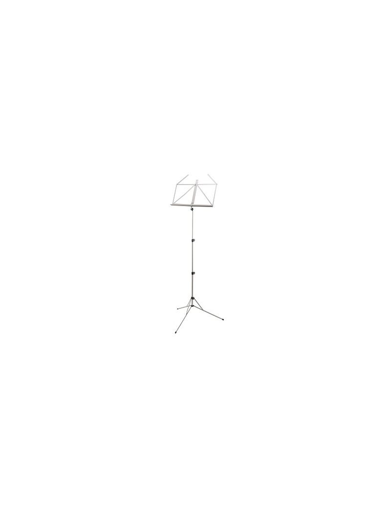 REMO SILENTSTROKE MESH 12 cm. 30,4