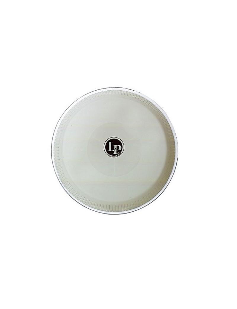 SIGMA GRC-1STE - CHITARRA ACUSTICA ELETTR. SERIE 1 - CORPO GRAND OM - CUTAWAY