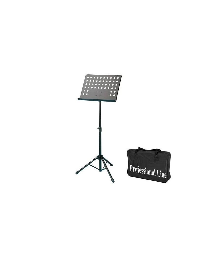 Sistema di diffusori home cinema Acoustimass® 6 Serie V