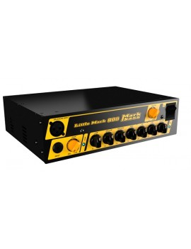 Soundcraft Signature 10 MIXER 10 INGRESSI, EFX, I/O USB 2 IN / 2OUT