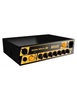 SOUNDCRAFT SIGNATURE 12 MIXER12 INGRESSI, EFX, I/O USB 2 IN