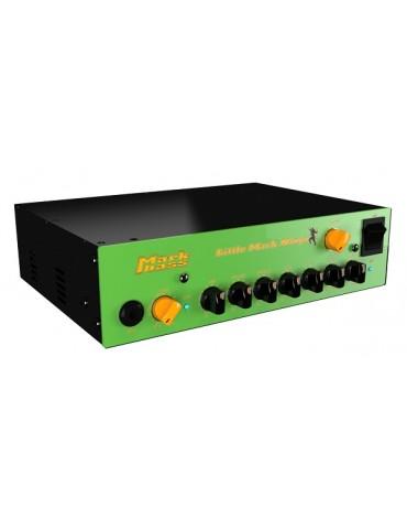 SOUNDCRAFT SIGNATURE 16 MIXER16 INGRESSI, EFX, I/O USB 2 IN