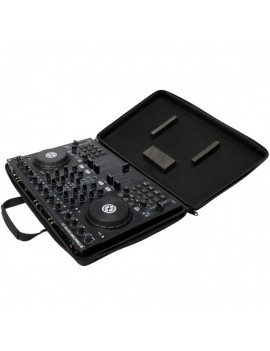 STM-3007 Mixer 6 CANALI SD/USB/MP3/LED/Bluetooth 19
