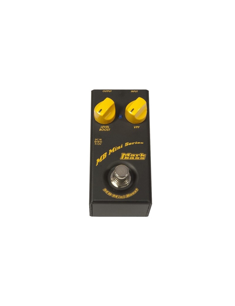 Tracolla imbottita per chitarra e basso AMPSTRAP BROWN