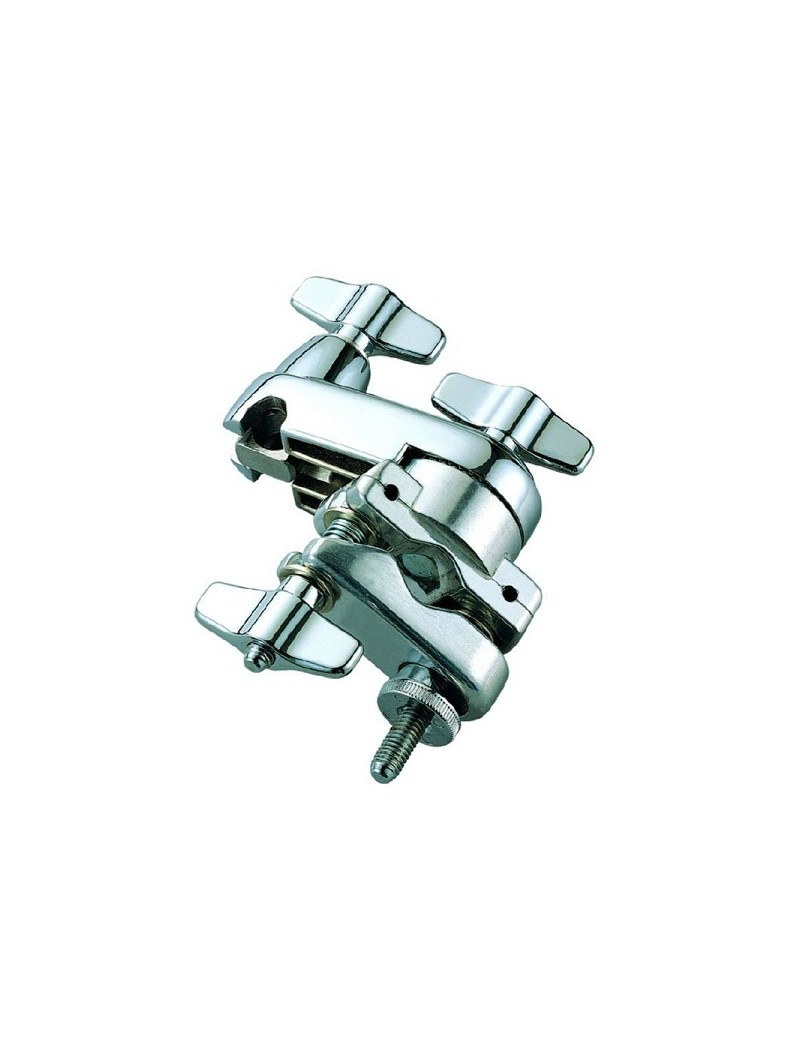 Trasmettitore UHF body pack;16 canali selezionabili, alimentato tramite batterie AA, equipaggiato con connettore 4P mini