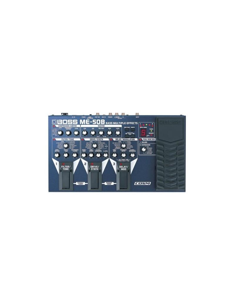 Valmusic panchetta per tastiera